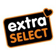 Extra-Select