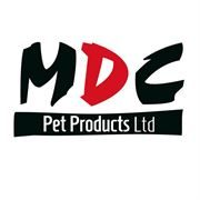 MDC Pet Products
