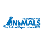 Company-of-Animals
