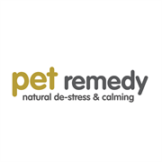 Pet-Remedy