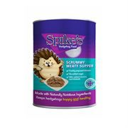 Spikes Scrummy Meaty Supper Can