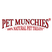 Pet-Munchies