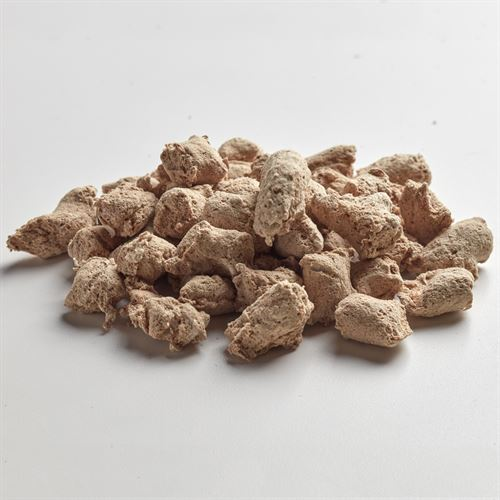 Natures Variety Dog Adult Freeze Dried Pure Beef Bites