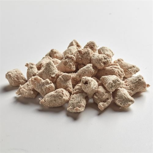 Natures Variety Dog Adult Freeze Dried Pure Lamb Bites