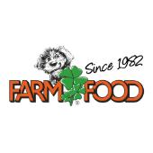 Farm-Food-1000x-1000