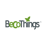 BecoThings
