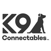 K9-Connectables