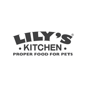 Lily's-Kitchen