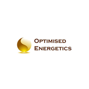 Optimised-Enegetics