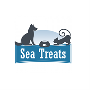 Sea-Treats