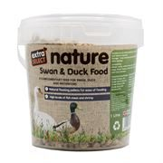 Extra Select Swan and Duck Feed