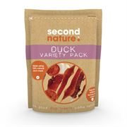 Second Nature Duck Variety Mega Pack